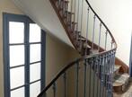 Vente Appartement 4 pièces 109m² La Rochelle (17000) - Photo 5