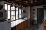Sale House 6 rooms 80m² Brimeux (62170) - Photo 4