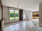 Vente Appartement 4 pièces 97m² Claix (38640) - Photo 18