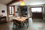 Vente Maison 4 pièces 146m² Beaurainville (62990) - Photo 5