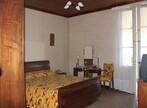 Vente Maison 5 pièces 109m² Audenge (33980) - Photo 9