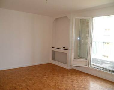 Renting Apartment 4 rooms 70m² Grenoble (38000) - photo