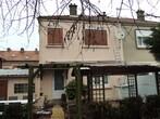 Vente Maison 4 pièces 65m² Tergnier (02700) - Photo 4