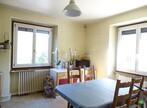 Vente Maison / Chalet / Ferme 5 pièces 125m² Fillinges (74250) - Photo 22