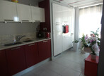 Vente Appartement 5 pièces 88m² Brunstatt (68350) - Photo 11