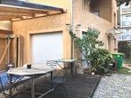 Vente Maison 4 pièces 137m² Grenoble (38000) - Photo 8