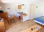 Vente Appartement 2 pièces 41m² Chamrousse (38410) - Photo 4