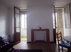 Vente Appartement 2 pièces 45m² Chambéry (73000) - Photo 2
