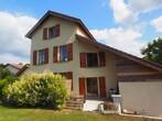 Vente Maison 128m² Vinay (38470) - Photo 7