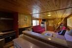 Sale House 5 rooms 91m² Saint-Gervais-les-Bains (74170) - Photo 3