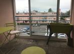 Location Appartement 3 pièces 70m² Luxeuil-les-Bains (70300) - Photo 10
