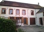 Vente Maison 9 pièces 243m² 6 KM SUD EGREVILLE - Photo 5
