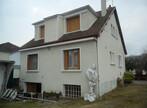 Sale House 10 rooms 124m² CHATEAU LA VALLIERE - Photo 10