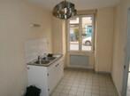 Location Appartement 1 pièce 44m² Liffol-le-Grand (88350) - Photo 2