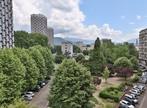 Vente Appartement 3 pièces 84m² Grenoble (38000) - Photo 3