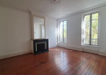 Vente Appartement 3 pièces 82m² Montélimar (26200) - Photo 1