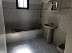 Renting House 4 rooms 94m² Mondonville (31700) - Photo 9