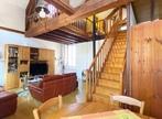 Vente Appartement 4 pièces 121m² Renage (38140) - Photo 12