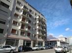 Location Appartement 2 pièces 62m² Grenoble (38100) - Photo 11