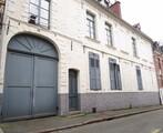 Vente Immeuble 3 pièces 149m² Arras (62000) - Photo 1