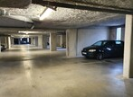 Location Appartement 3 pièces 63m² Vichy (03200) - Photo 12