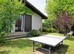 Vente Maison 6 pièces 119m² Biviers (38330) - Photo 20