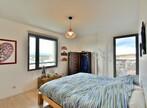 Vente Appartement 4 pièces 100m² Annemasse (74100) - Photo 7