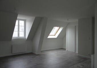 Location Appartement 3 pièces 8m² La Mailleraye-sur-Seine (76940) - Photo 1
