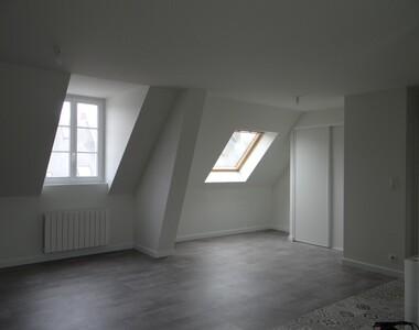 Location Appartement 3 pièces 8m² La Mailleraye-sur-Seine (76940) - photo