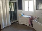 Vente Maison 6 pièces 150m² Oye-Plage (62215) - Photo 4