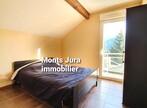 Vente Maison 5 pièces 189m² Champfromier (01410) - Photo 17