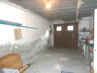 Vente Maison 4 pièces 80m² Saint-Laurent-de-la-Salanque (66250) - photo 2