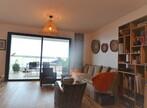 Vente Appartement 4 pièces 96m² Arcachon (33120) - Photo 3