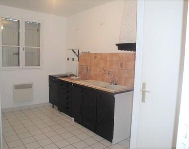 Location Appartement 2 pièces 54m² Nemours (77140) - photo