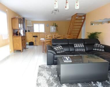 Location Maison 4 pièces 90m² Savenay (44260) - photo
