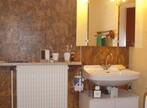 Location Appartement 3 pièces 75m² Grenoble (38100) - Photo 7