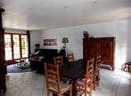 Vente Maison 5 pièces 119m² Mellecey (71640) - Photo 2