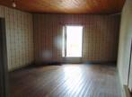 Sale House 7 rooms 110m² Saint-Laurent-de-Lin (37330) - Photo 5