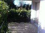 Location Appartement 3 pièces 75m² Bayonne (64100) - Photo 2