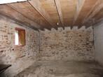 Vente Maison Saint-Gildas-des-Bois (44530) - Photo 5
