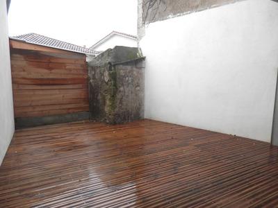 Location Appartement 2 pièces 38m² Dax (40100) - Photo 5