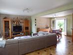 Vente Maison 4 pièces 130m² EGREVILLE - Photo 5