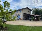 Vente Maison 185m² Chatuzange-le-Goubet (26300) - Photo 2