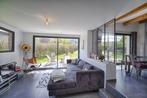 Vente Maison 5 pièces 114m² Saint-Nizier-du-Moucherotte (38250) - Photo 4
