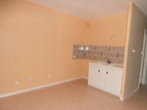 Sale Apartment 2 rooms 55m² LUXEUIL LES BAINS - Photo 8