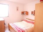 Vente Appartement 3 pièces 36m² Le Barcarès (66420) - Photo 5