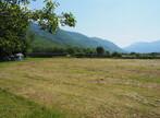 Vente Terrain 743m² Vaulnaveys-le-Haut (38410) - Photo 4