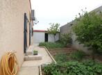 Vente Maison 4 pièces 100m² Pia (66380) - Photo 2