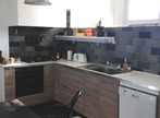 Sale House 8 rooms 240m² Toulouse (31100) - Photo 4