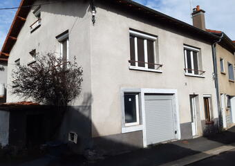 Vente Maison 105m² Durtol (63830) - Photo 1